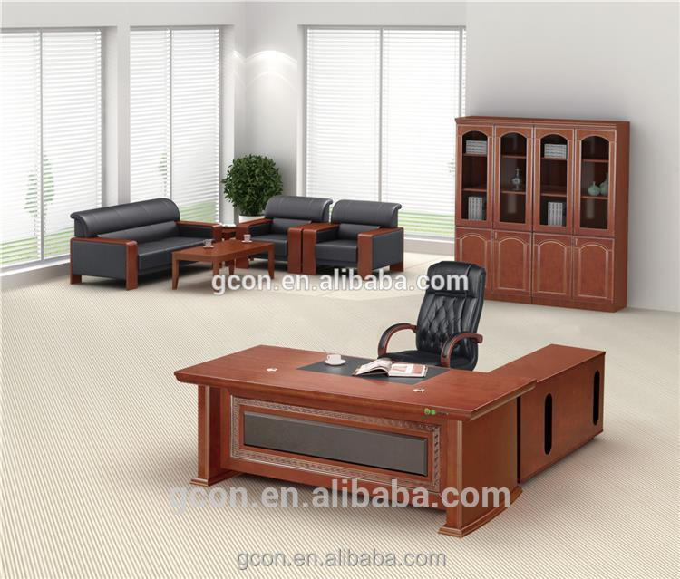 Best price popular cheap office furniture,home furniture,furniture with best price