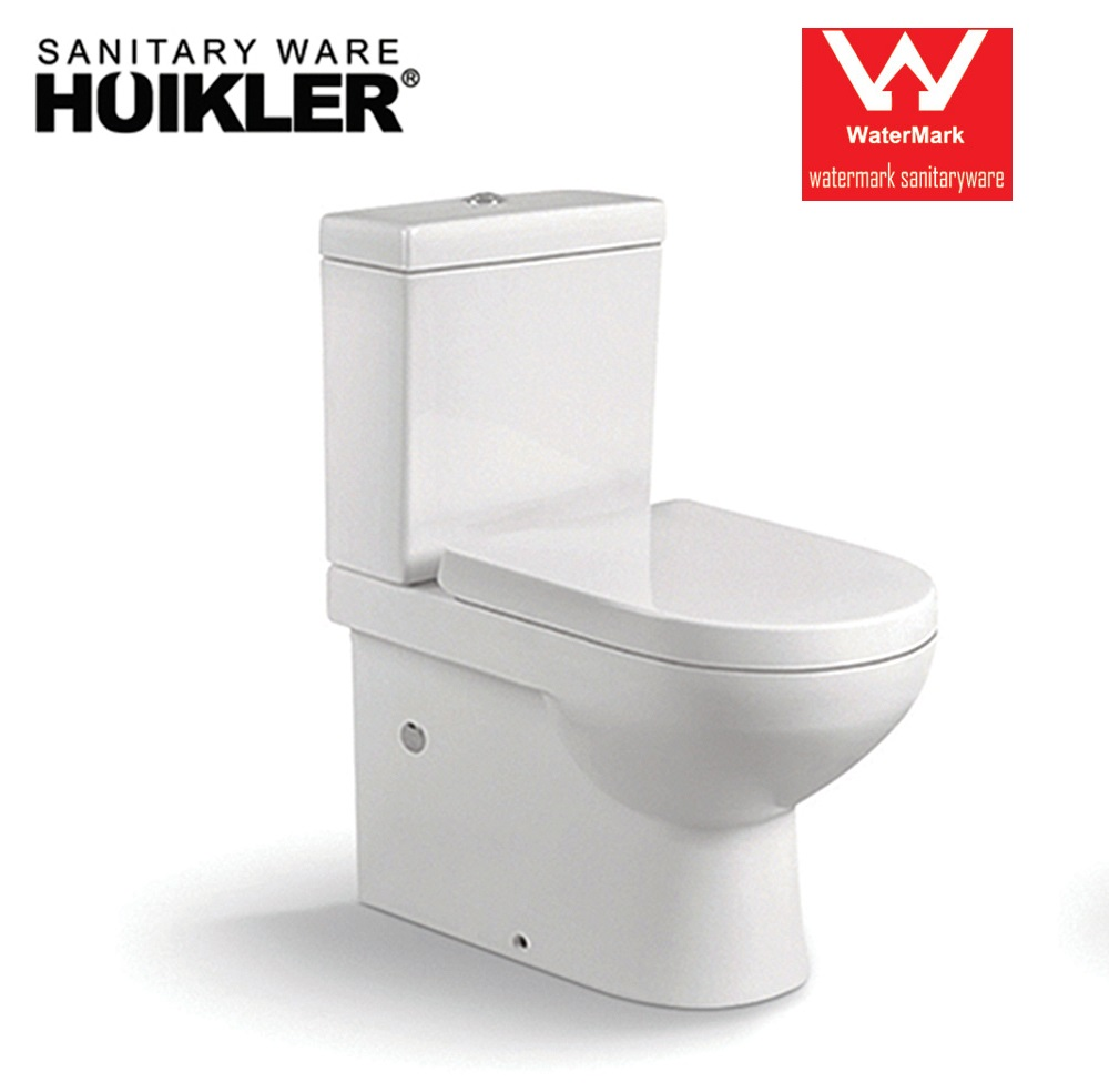 Australia Water Closet Brands Of Two Piece Wash Down Toilet With ...