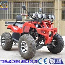 200CC gy6 engine ATV quad bikes eec atv