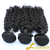/product-detail/100-raw-unprocessed-virgin-malaysian-hair-kinky-curl-human-hair-weaving-cuticle-aligned-hair-60688006736.html