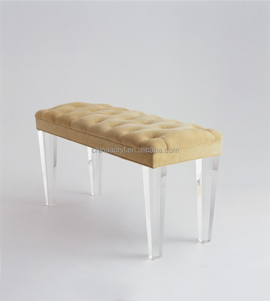 acrylic furniture legs. Acrylic Furniture Legs A