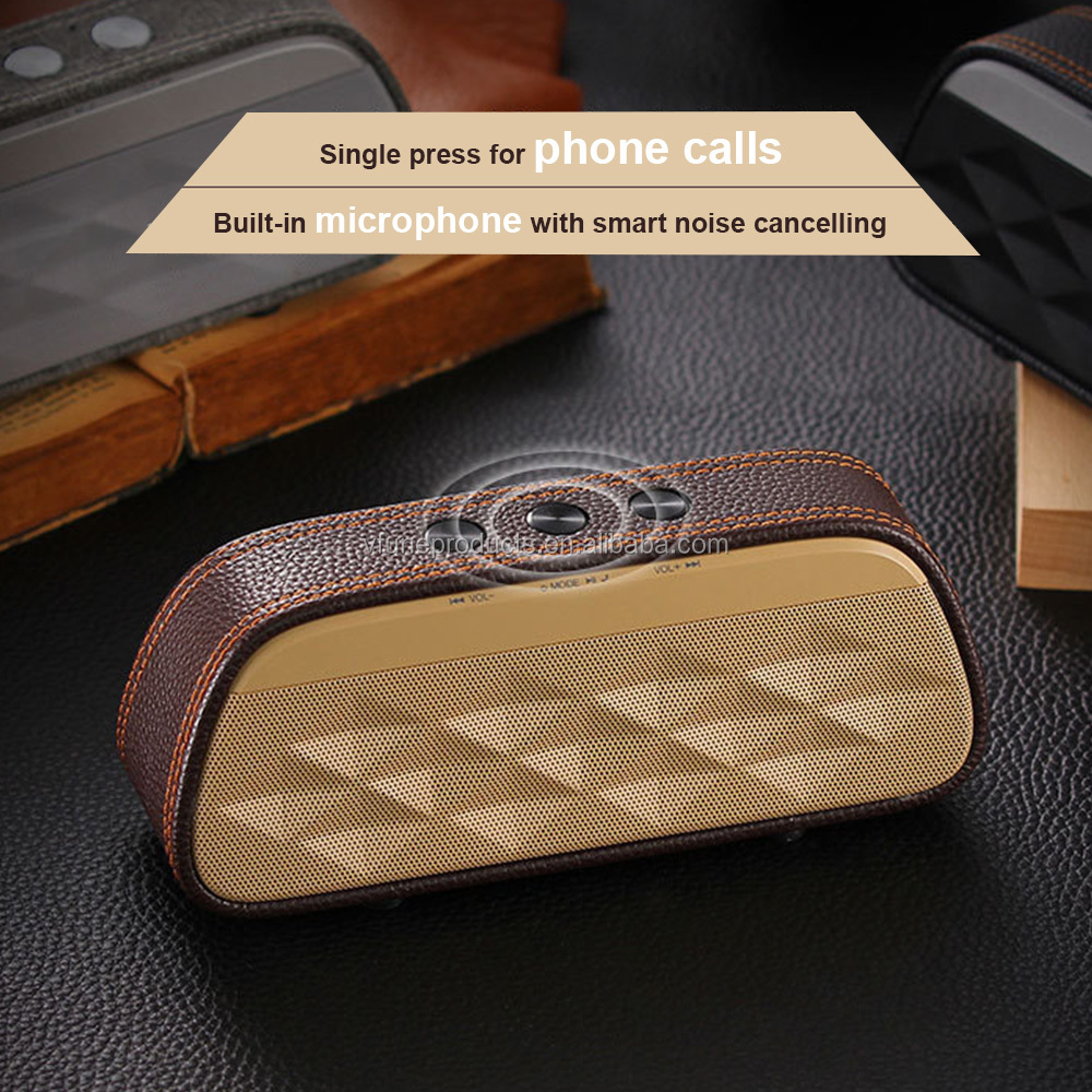 2019 Private Moulding Special Feature Mini IPX7 Waterproof Speaker Mosquito Repellent Speaker Portable Wireless Mini Speaker
