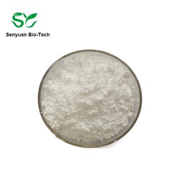 99% Liothyronine Sodium //cytomel //t3 Cas: 55-06-1 For Weight Loss - Buy  99% Liothyronine Sodium,T3 Weight Loss,Weight Loss Liothyronine Sodium