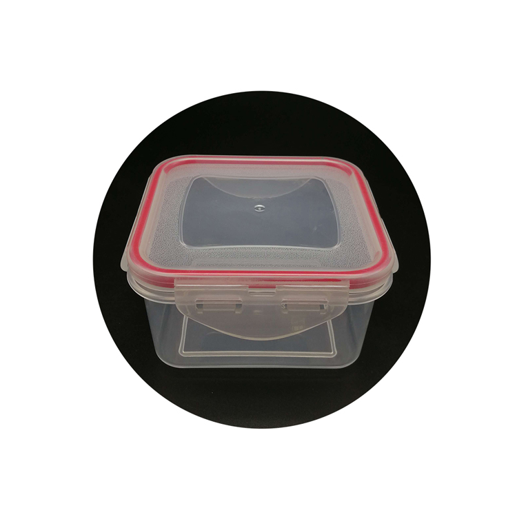 Rubbermaid Food Storage Containers, Rubbermaid Food Storage ...