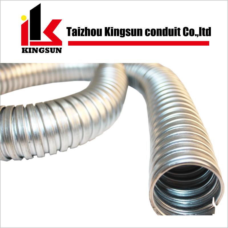 Hdg Steel Conduit Wholesale, Steel Conduit Suppliers - Alibaba