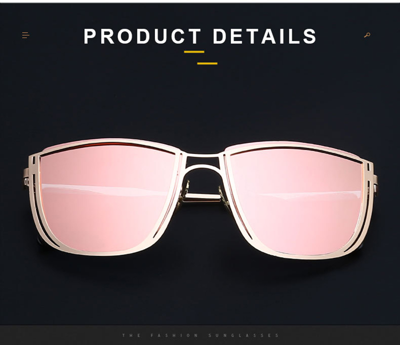 lightweight women's pilot sunglasses ask online-5