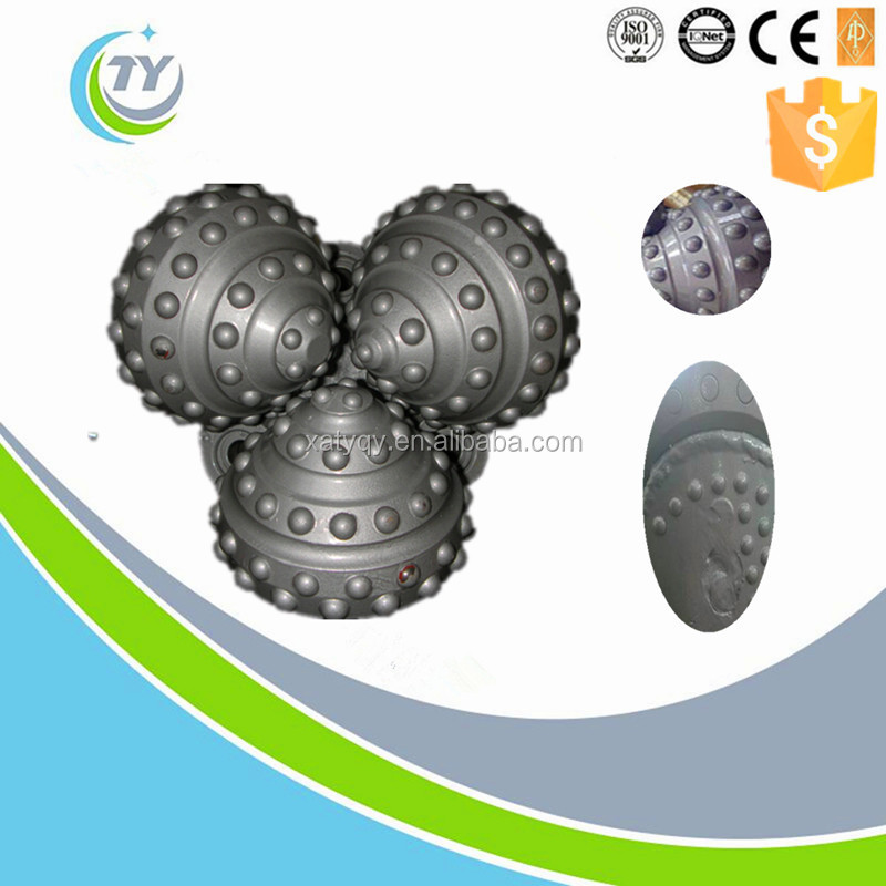 best quality usd for mono-cone bit for rock drilling drilling