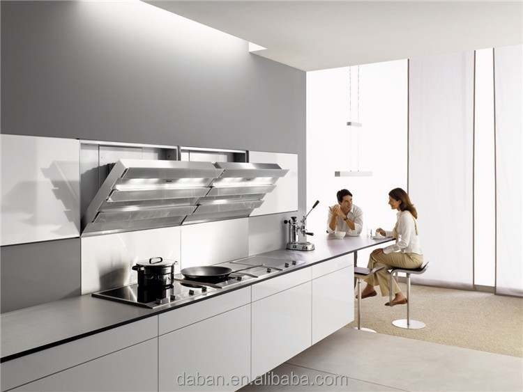 Small Kitchen Design Ideas In The Philippines kitchen design philippines, kitchen design philippines suppliers