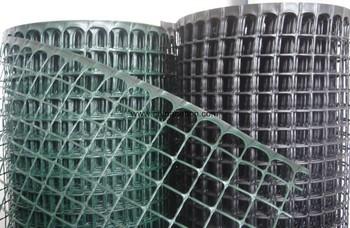 Plastic Garden Trellis Net Buy Garden Trellis Net
