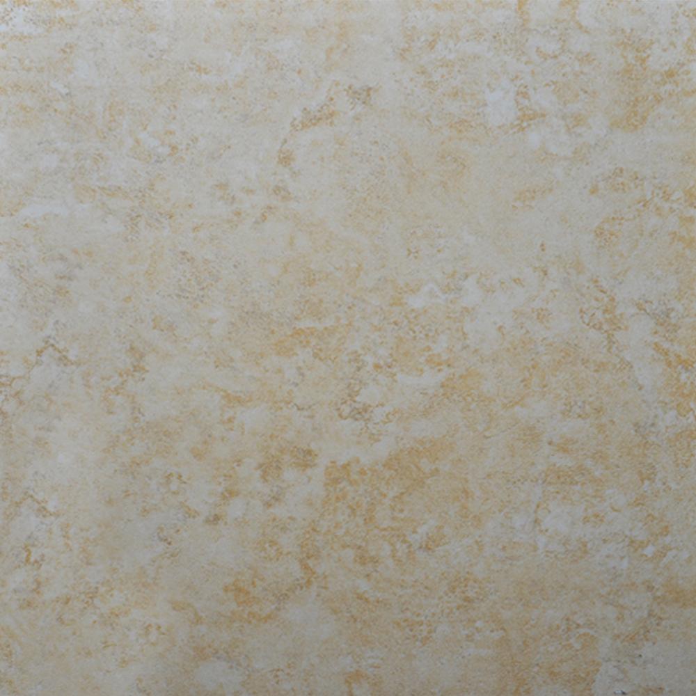 Discontinued ceramic tile discontinued ceramic tile suppliers and discontinued ceramic tile discontinued ceramic tile suppliers and manufacturers at alibaba dailygadgetfo Gallery