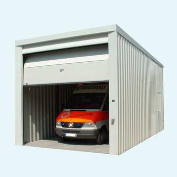 Garagen Container billige garagen container buy product on alibaba com