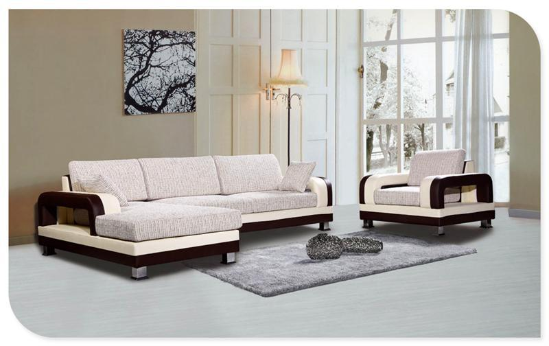 Wohnzimmer sofa design for Moderne holzbetten