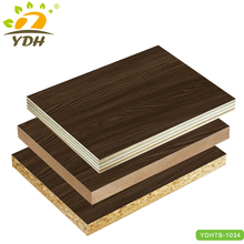 ISO board plain mdf for iran 1830*3660*16mm for good price