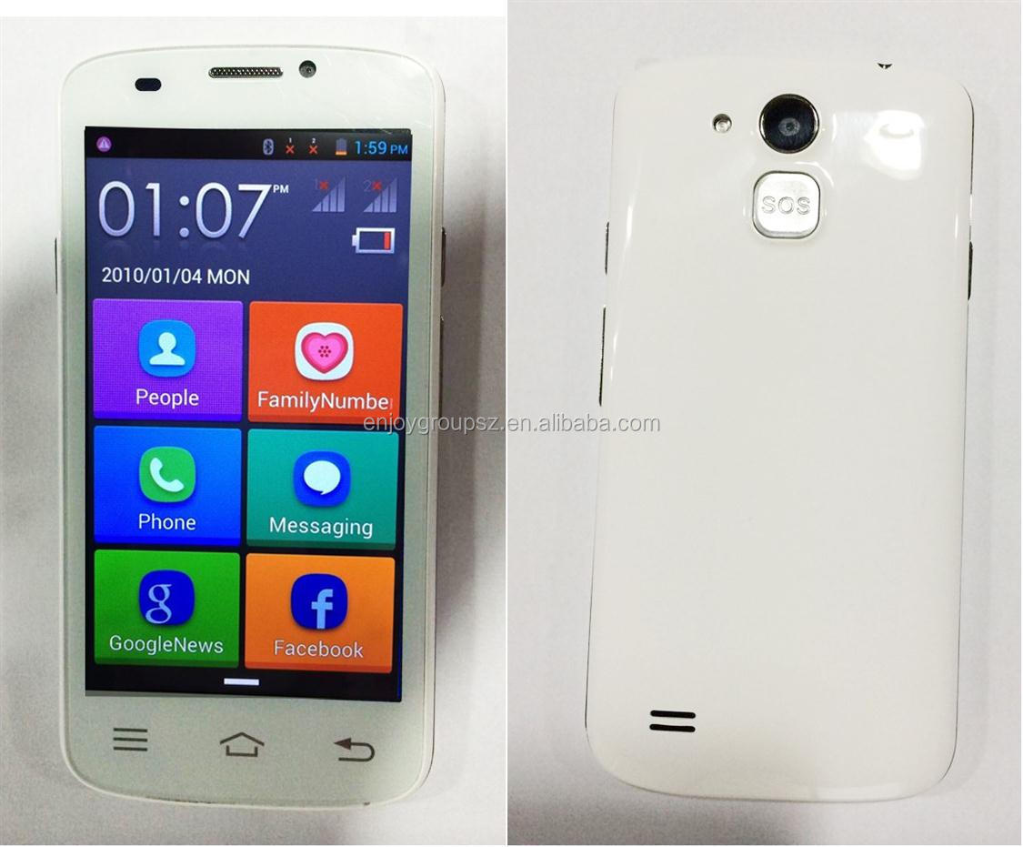 Camera 4.5 Android Phone 4 5inch long battery life android mobile phone suppliers and manufacturers at alibaba c
