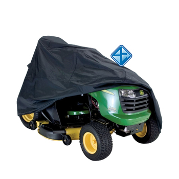 Truck or Tractor Covers Tractor Lawn Mower Cover