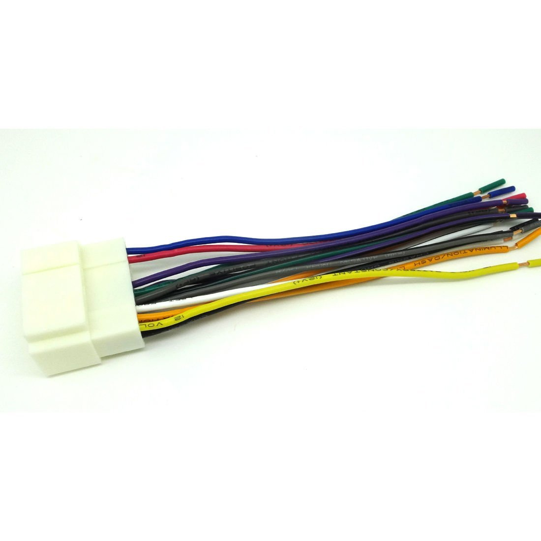Cheap Honda Car Stereo Wiring, find Honda Car Stereo Wiring deals on on