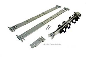 HP Small Form Factor Ball Bearing Rail Kit - T - 663478-B21