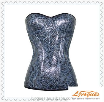 e50d1c9fe11 Accept paypal plus size black 9 steel bone 3 hook latex waist training  corset