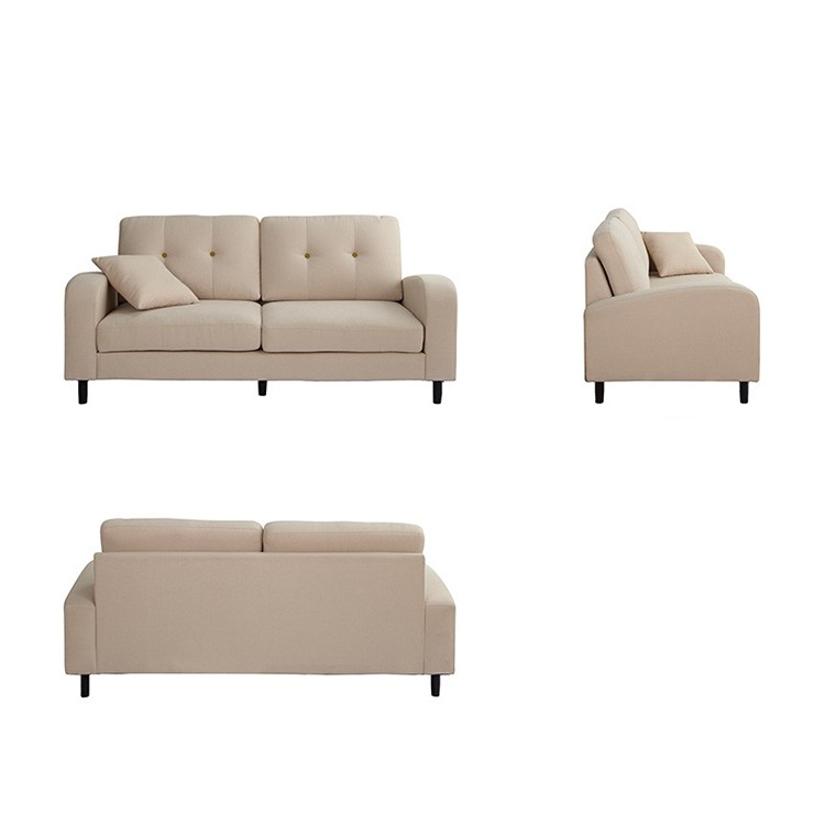 Name Top Sale Malaysia Wood Sofa Sets Furniture Living Room Set