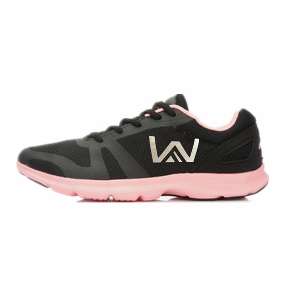 KPU Mesh Women Sports Shoes WXL-W1557