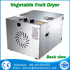 Multifunctional Stainless Steel Professional Mini Food Dehydrator/Dehydrator Food/Food Dehydrator Machine