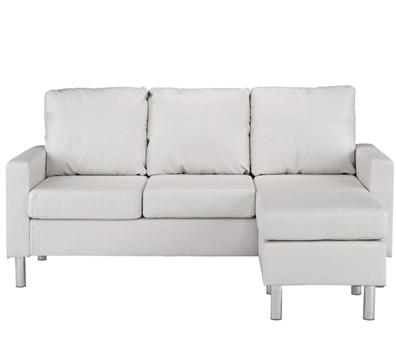 Astonishing Divani Kompakte Boconcept 3 Stuck Wohnzimmer Sofa Set Preis In Bangladesch Unemploymentrelief Wooden Chair Designs For Living Room Unemploymentrelieforg