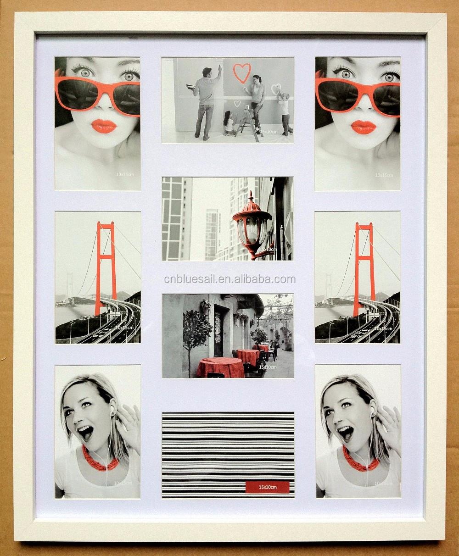 Magnífico Artboxx Encuadre Inc Festooning - Ideas de Arte Enmarcado ...