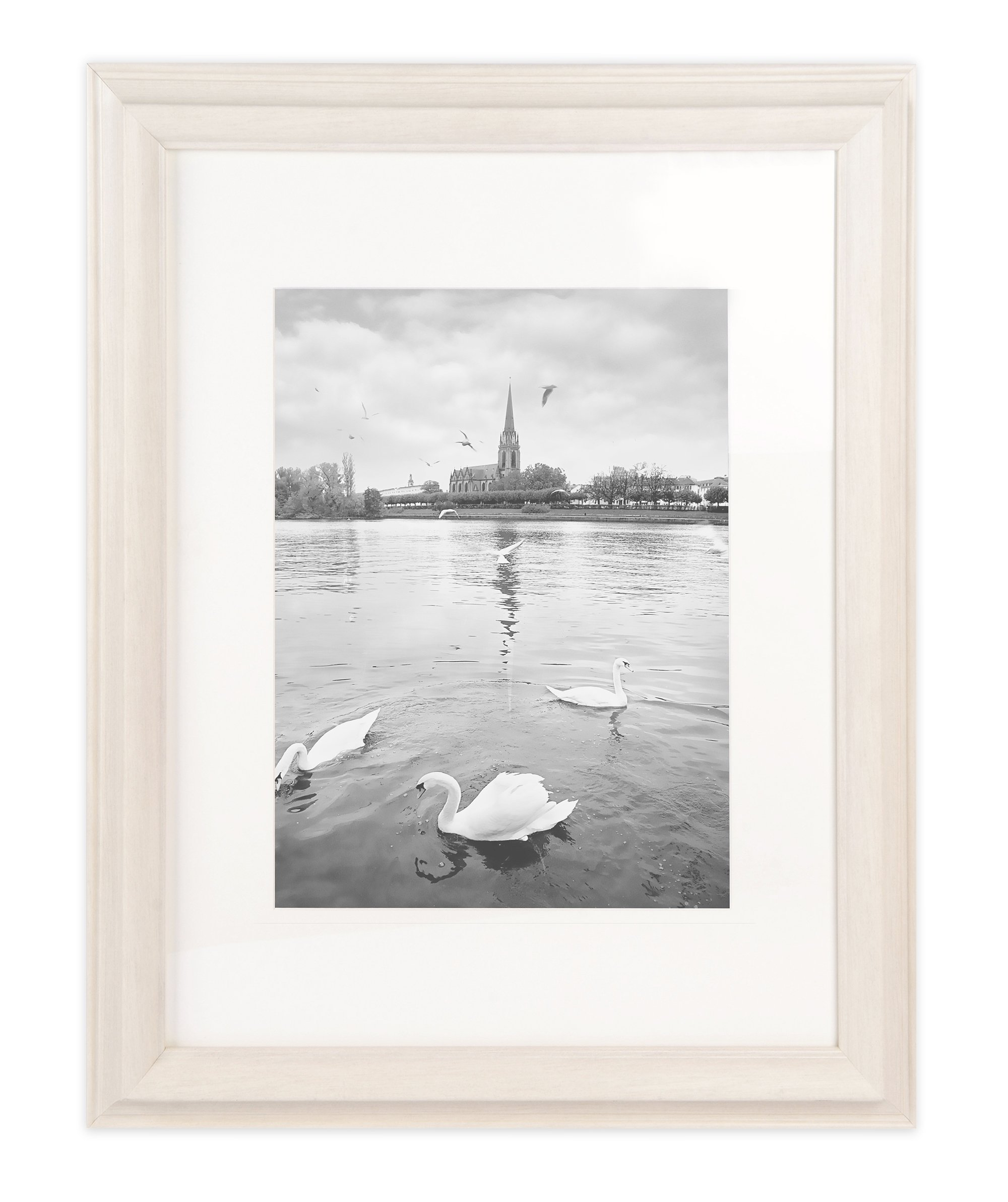 Cheap Frame 20 X 14 Find Frame 20 X 14 Deals On Line At Alibabacom