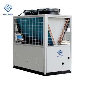 Ce Certified chiller cold air 60kw, chiller cooling 400 ton, chiller for hvac system