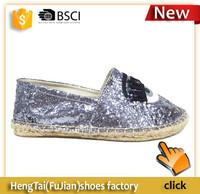 shoes of fujian shoes oem company list