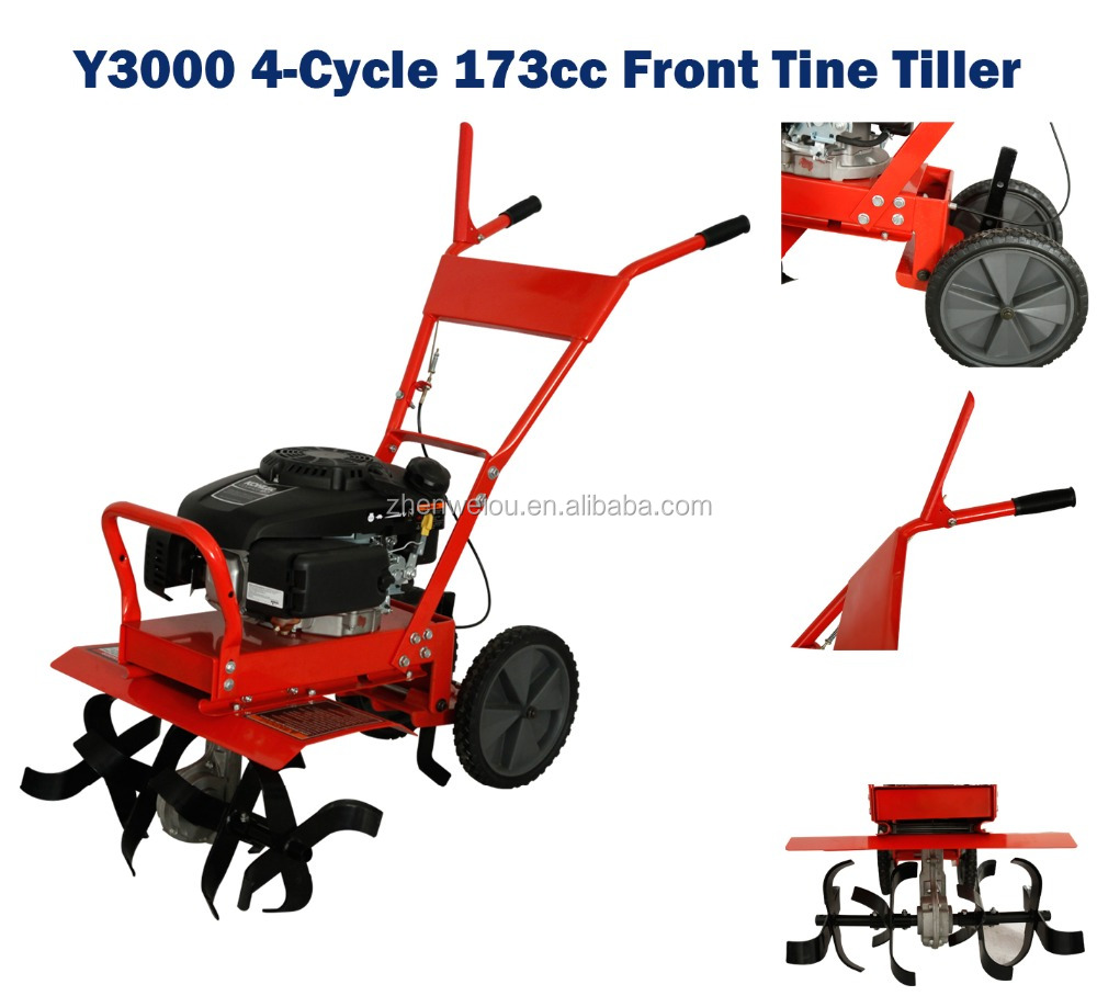 Troy Bilt Tillers Dealers, Troy Bilt Tillers Dealers Suppliers and ...