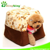 Canada multifunction dog sofa(able to transform to house)
