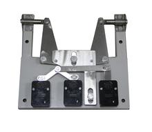 Safe Door Lock Mechanisms Wholesale, Safe Suppliers - Alibaba