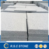 grey granite g603 flamed brushed for outdoor
