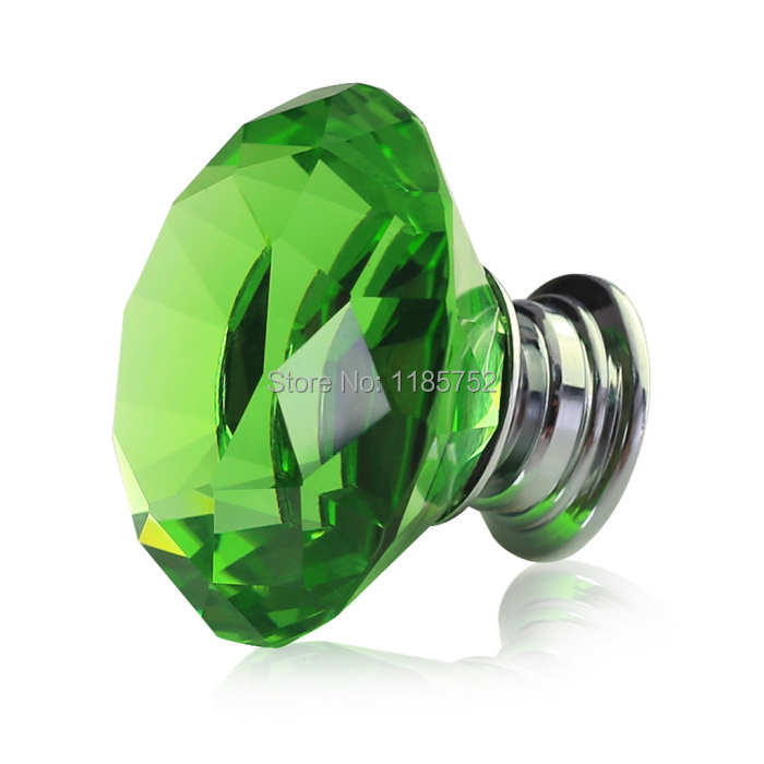 Cheap Green Glass Cabinet, find Green Glass Cabinet deals on line at ...