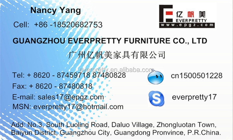 Cheap Daycare Furniture, Cheap Kids Table And Chairs Clearance, Kids Play  Table And Chair