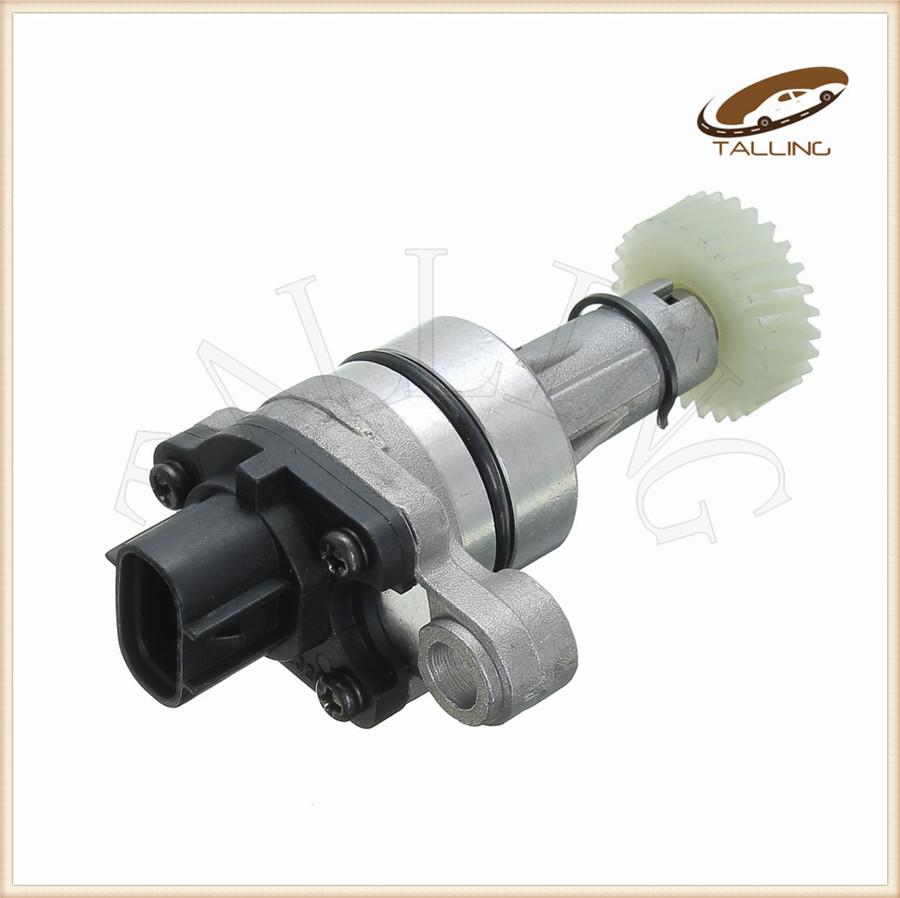 China vehicle speed sensor china vehicle speed sensor manufacturers and suppliers on alibaba com