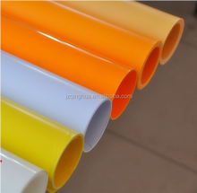 Top factory pet sheet grade 1mm vinyl hips plastic roll