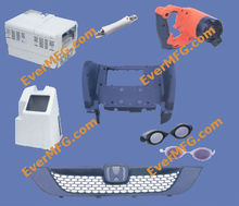 Injection Molding California, Injection Molding California Suppliers