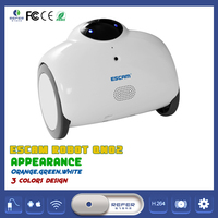 manual wireless digital home security alarm system cctv camera housing manufacturers