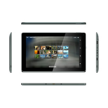 11.6 Inch <span class=keywords><strong>Tablet</strong></span> Surface 1920X1080 FHD Touch Screen 2in1 <span class=keywords><strong>Tablet</strong></span> PC Windows 10 OS 2in1 Dilepas <span class=keywords><strong>Tablet</strong></span>