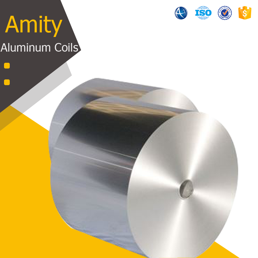alibaba best sellers Price of 1100 3003 6061 T6 aluminum coil alloy 8006 coated aluminum coil for aluminum fishing boat
