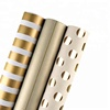 /product-detail/high-quality-gold-print-gift-wrapping-paper-for-birthday-holiday-wedding-gift-wrap-60780261878.html