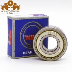 Nsk Mini Bearing Wholesale, Bearing Suppliers - Alibaba