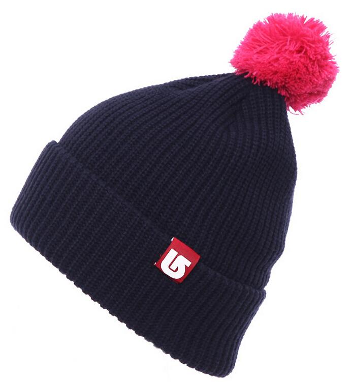 Get Quotations · burton snowboard Winter Ski skating lot caps   hats  skullies and beanies for men women toucas fa8d45a4ba3b