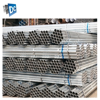 steel pipe price list,3/4 emt tube,galvanized steel round and square and rectangular steel tube