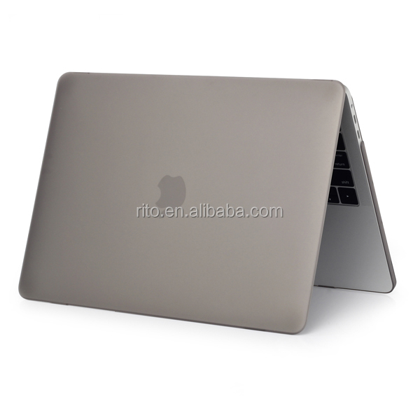 MacBook case4.jpg