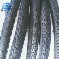 road Bicycle Tyres/bicycle parts made in China low price good quality