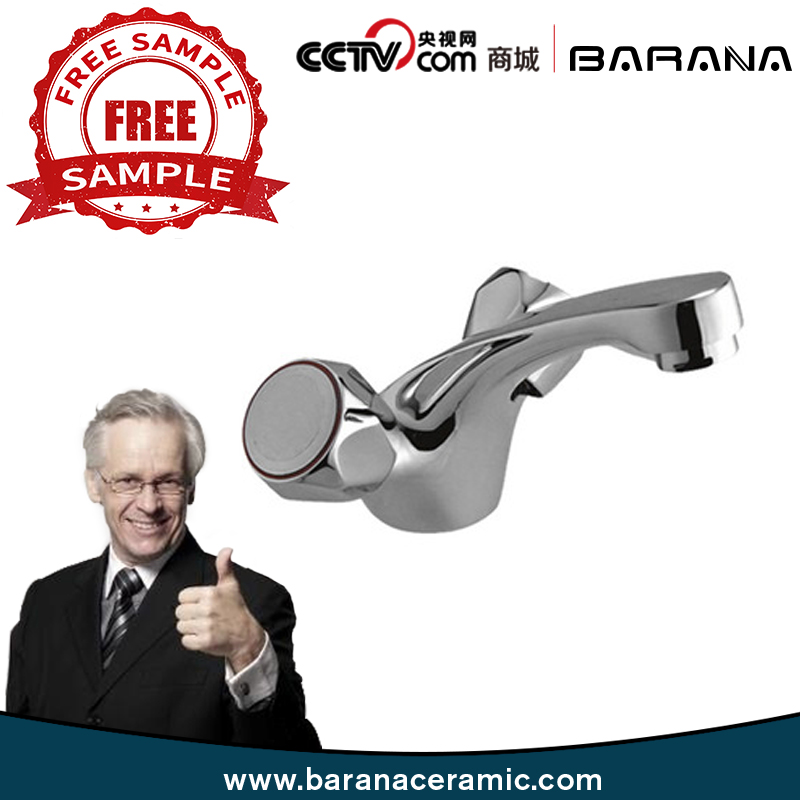 Lever Basin Taps Manufacture Concealed Shower Mixer With Free Fitting China Suppliers Bath Tub Faucet Factory