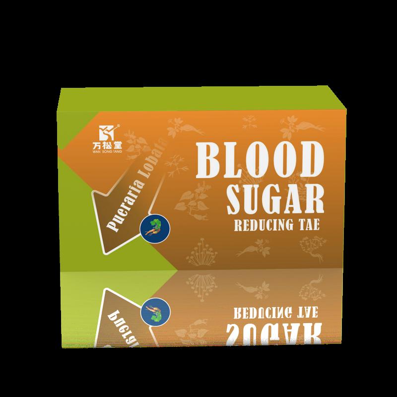 100% Pure Natural Herbal Fertility Enhancer Energy Tonic Tea For Men and Women